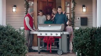 ACE Hardware TV Spot, 'Wrap It in Red: Delivery' - 967 commercial airings