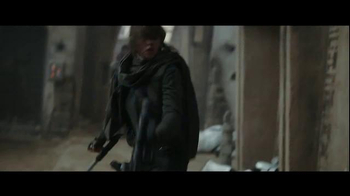 Rogue One: A Star Wars Story - Alternate Trailer 25
