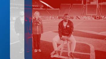 NFL Shop TV Spot, 'Pittsburgh in December: 25 Percent Off' Feat. A.J. Green - Thumbnail 10
