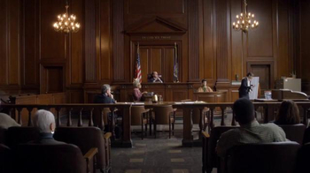 GEICO TV Spot, 'Objection: Great Answer' - Thumbnail 1
