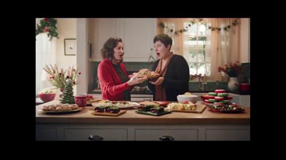 Big Lots TV Commercial, 'Holidays: Ornaments'