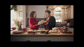 Big Lots TV Spot, 'Holidays: Ornaments' - Thumbnail 3