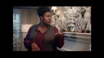 Big Lots TV Spot, 'Holidays: Ornaments' - Thumbnail 4