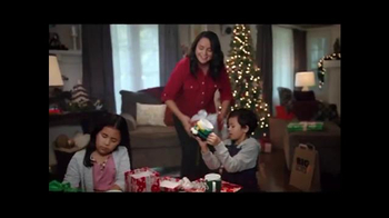 Big Lots TV Spot, 'Holidays: Ornaments' - Thumbnail 5