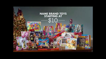 Big Lots TV Spot, 'Holidays: Ornaments' - Thumbnail 8