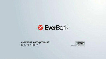 EverBank TV Spot, 'Tap Into Our Energy' - Thumbnail 8