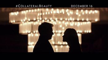 Collateral Beauty - Alternate Trailer 22