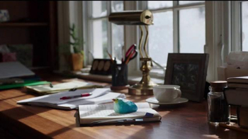 EverBank Yield Pledge TV Spot, 'Don't Let Your Money Sit Around' - Thumbnail 4
