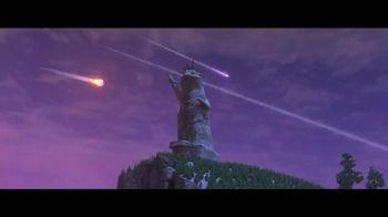 Ice Age: Collision Course - Alternate Trailer 8