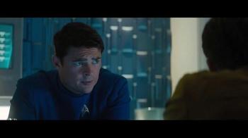 Star Trek Beyond - Alternate Trailer 4