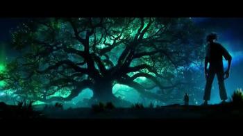 The BFG - Alternate Trailer 23