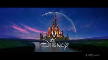 Queen of Katwe - Alternate Trailer 2