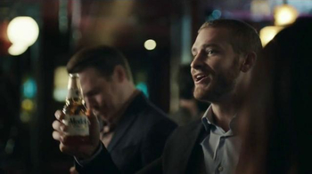 Modelo TV Spot, 'Play the Game' - Thumbnail 7