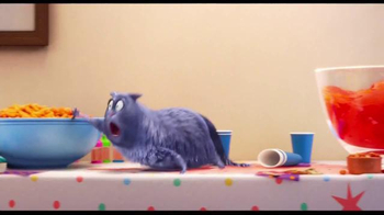 The Secret Life of Pets - Alternate Trailer 32