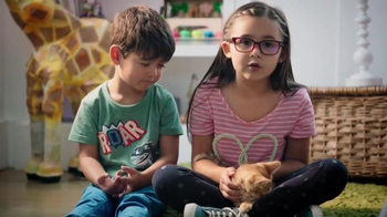 Fresh Step Extreme TV Spot, 'Don't Tell Mom' - Thumbnail 2