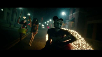 The Purge: Election Year - Alternate Trailer 15