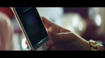 Apple Music TV Spot, 'Nail Salon' Featuring DJ Khaled, Ray Liotta