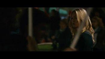 Jason Bourne - Alternate Trailer 10