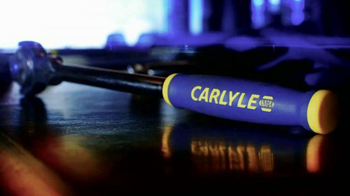Carlyle Tools TV Spot, 'The Right Tools' Featuring Jeremy McGrath - Thumbnail 8