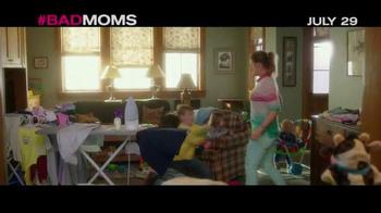 Bad Moms - Alternate Trailer 3