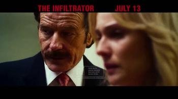 The Infiltrator - Thumbnail 7