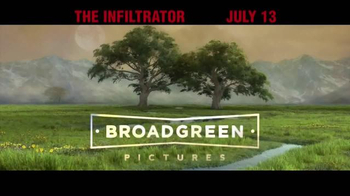 The Infiltrator - Thumbnail 2