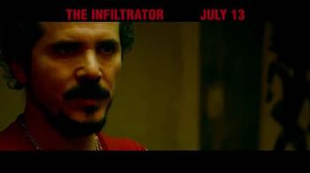 The Infiltrator - Thumbnail 5