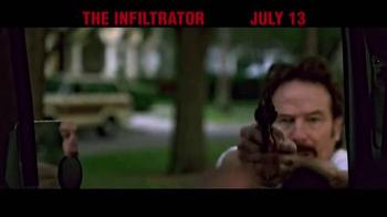 The Infiltrator - Thumbnail 6