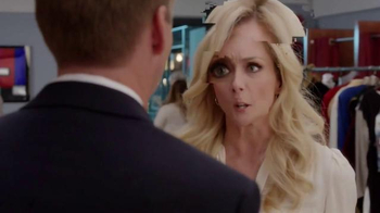 Verizon TV Spot, '30 Rock: Smart TV' Feat. Jack McBrayer, Jane Krakowski - 1248 commercial airings