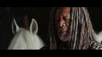 Ben-Hur - Alternate Trailer 5