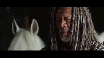 Ben-Hur - Alternate Trailer 5