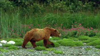 National Park Service TV Spot, 'Rock the Park: Wrangell-St.Elias' - Thumbnail 4