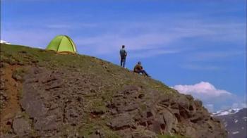 National Park Service TV Spot, 'Rock the Park: Wrangell-St.Elias' - Thumbnail 6
