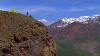 National Park Service TV Spot, 'Rock the Park: Wrangell-St.Elias' - Thumbnail 7
