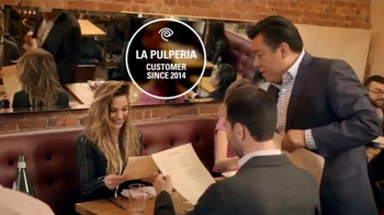 Time Warner Cable Business Class TV Spot, 'La Pulperia' - Thumbnail 2
