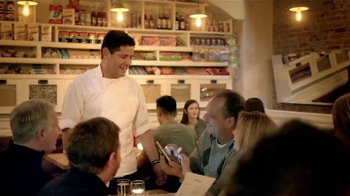 Time Warner Cable Business Class TV Spot, 'La Pulperia' - Thumbnail 3