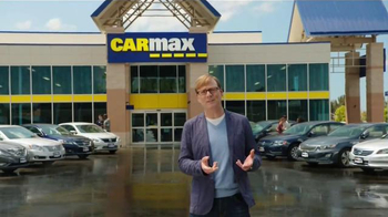 CarMax TV Spot, 'Yogurt' - 1502 commercial airings