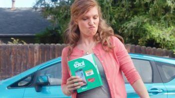 Total Wireless TV Spot, 'Beth: A Total Boss'