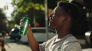 Sprite 2016 Lyrical Collection TV Spot, 'Pick a Can' Song by 2Pac - Thumbnail 10