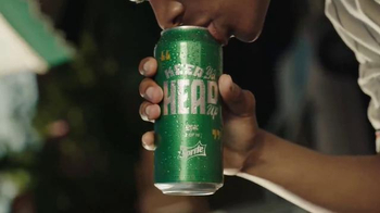 Sprite 2016 Lyrical Collection TV Spot, 'Pick a Can' Song by 2Pac - Thumbnail 9