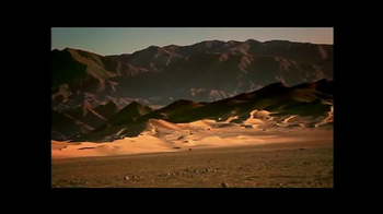 Wounded Warrior Project TV Spot, 'Coming Home' - Thumbnail 1