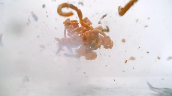 Arby's Curly Fries TV Spot, 'ELEAGUE: Hesitant' - Thumbnail 8