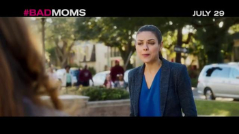 Bad Moms - Alternate Trailer 4
