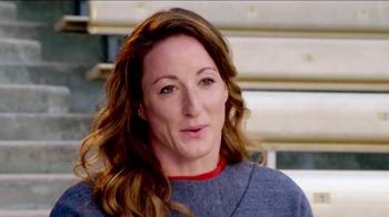 Coca-Cola TV Spot, 'NBC Olympics: Eaton & McFadden' - Thumbnail 5