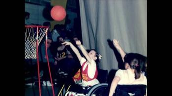 Coca-Cola TV Spot, 'NBC Olympics: Eaton & McFadden' - Thumbnail 6