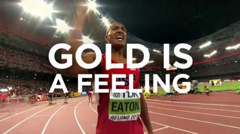 Coca-Cola TV Spot, 'NBC Olympics: Eaton & McFadden' - Thumbnail 8