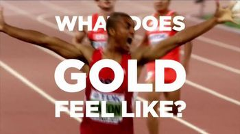 Coca-Cola TV Spot, 'NBC Olympics: Eaton & McFadden' - 12 commercial airings