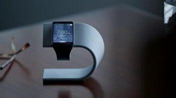 Deloitte TV Spot, 'Like Clockwork' - 27 commercial airings
