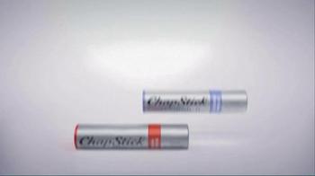 ChapStick Total Hydration TV Spot, '100% Natural' Featuring Rachel Bilson - Thumbnail 8