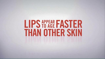 ChapStick Total Hydration TV Spot, '100% Natural' Featuring Rachel Bilson - Thumbnail 1